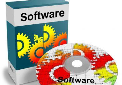Programas tacografo digital