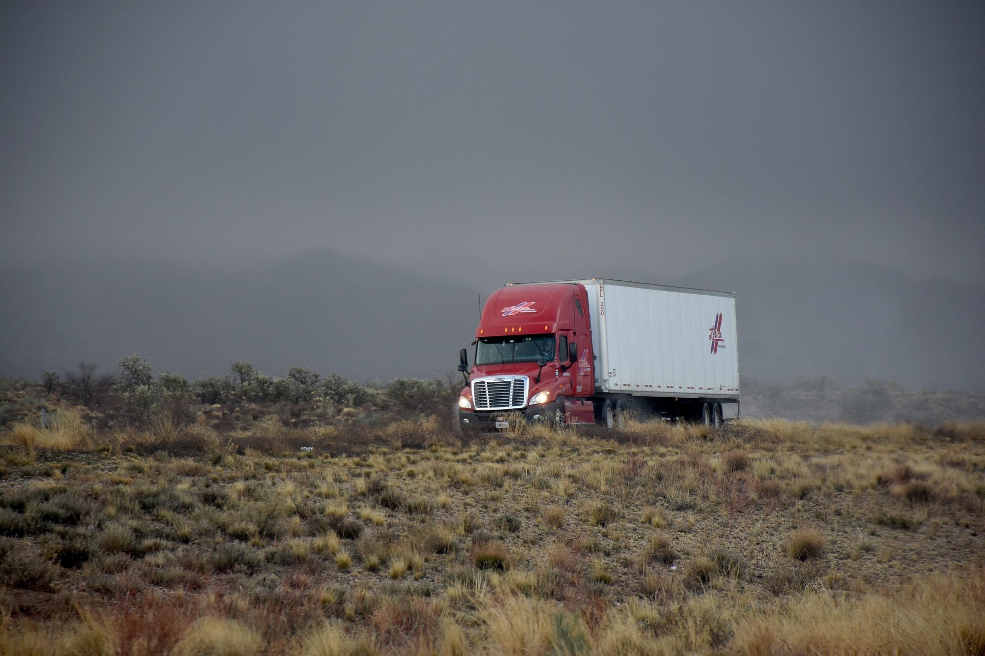 carretera tacografo digital